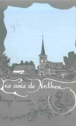 Nethennois 1993