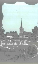 Néthennois 1994