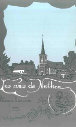 Néthennois 1995
