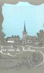 Néthennois 1996