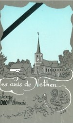 Mélanges Néthennois 2000