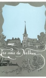 Mélanges Néthennois 2001